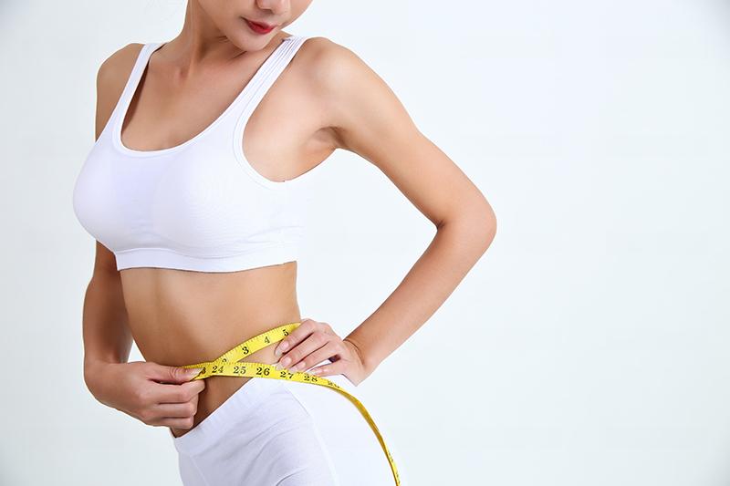 Cómo hacer dieta para bajar de peso