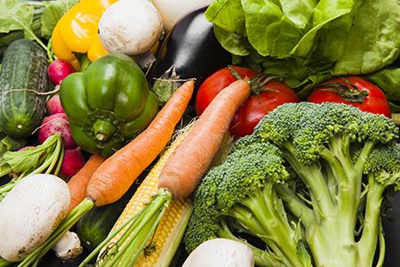 Alimentos con fibra. Consumir fibra es un alimento imprescindible para los diabéticos