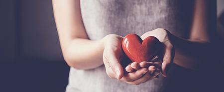 Bienestar personal para combatir la depresión