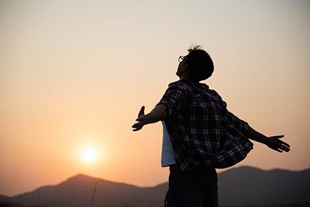 El sentido de la vida ikigai