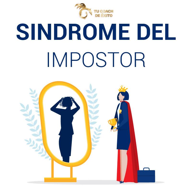 sindrome del impostor