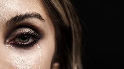 siete fases del duelo tristeza