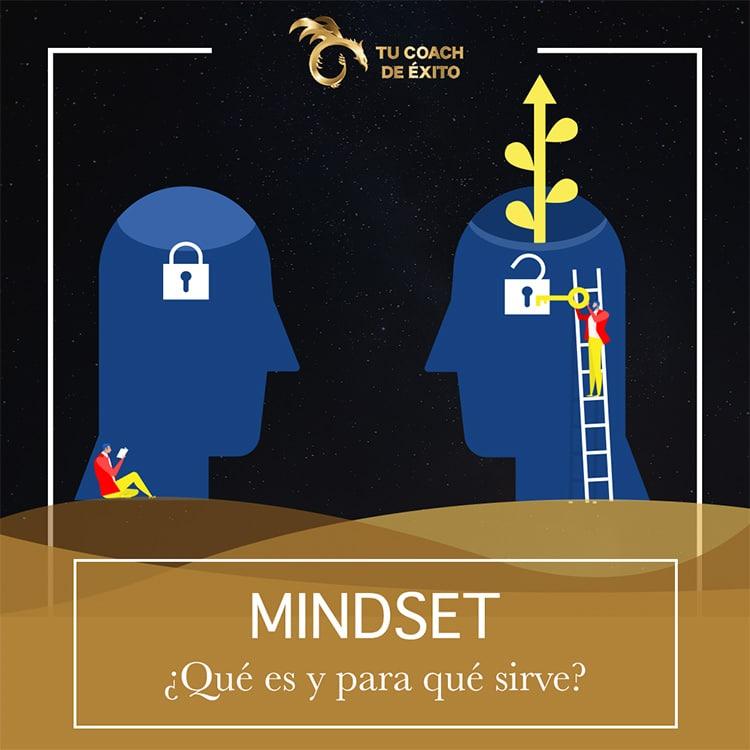 que es el mindset