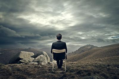 la paciencia el arte de esperar
