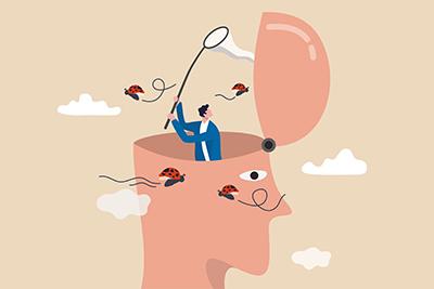 Eliminar distracciones para mejorar tu atención
