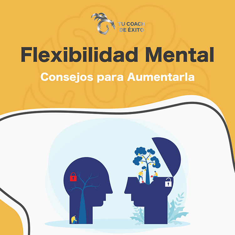 flexibilidad mental